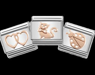 nomination-Symbols