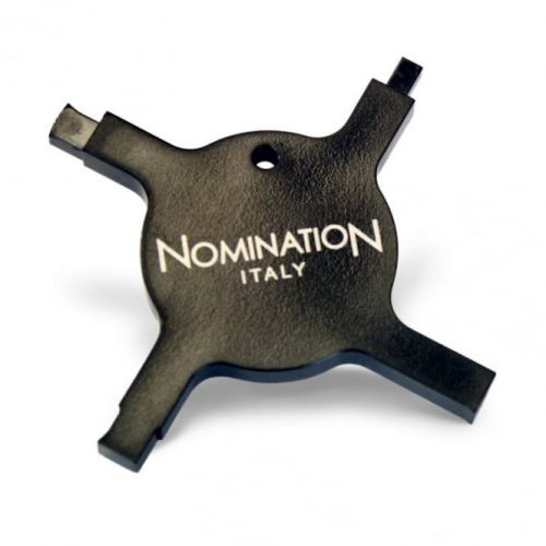 Nomination link tool