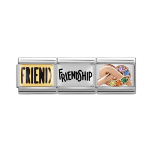 Nomination - Friendship Collection